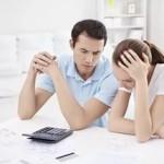 Помощь должнику – антиколлектор