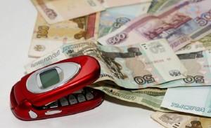 кредитные уловки