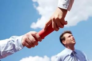 передача долговых обязательств