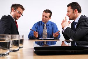 кредитные адвокаты