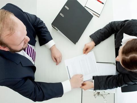 кредитор вправе уступать третьим лицам
