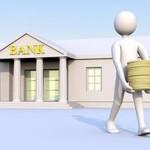Антиколлектор – скорая помощь должнику по кредитам