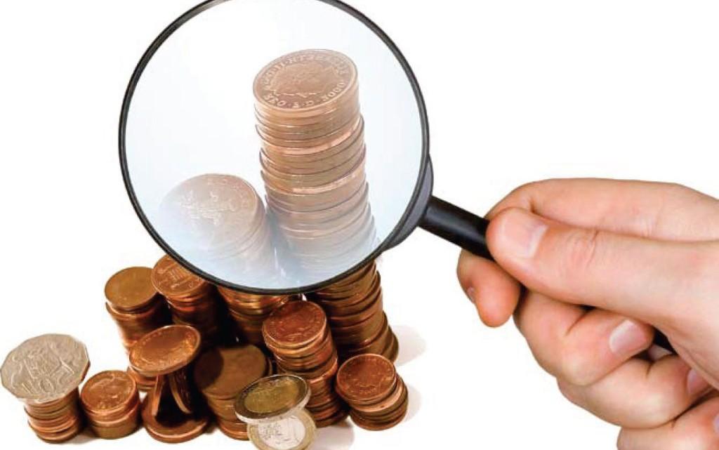 банки и микрофинансовые организации