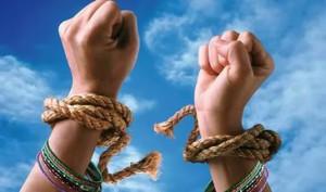 выгодный для клиента способ избежать наказания