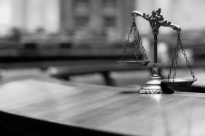 жалоба в коллегию адвокатов