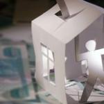 Как выбрать специалиста для ведения дела о банкротстве