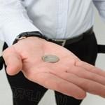Необходимые условия для оформления банкротства