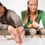 Можно ли самостоятельно выйти из ситуации с долгами?