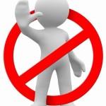 Ограничение на выезд должника – мифы и реальность