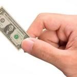 Неподъемные проценты по микрокредитам – как пересмотреть условия?