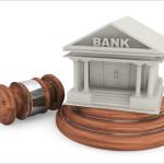 Судебный иск против банка – возможен ли успех?