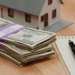 Для чего чаще всего берут кредиты