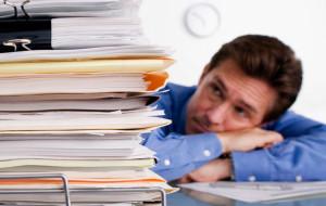 Полный список документов для процедуры банкротства физицеского лица