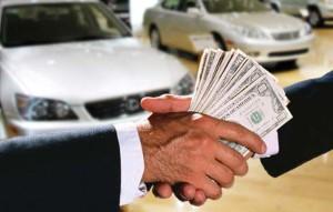 кредитор и заемщик