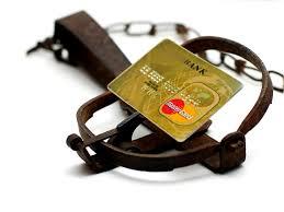 Чем опасен кредит