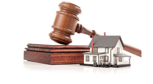 Как защитить должнику свое имущество?