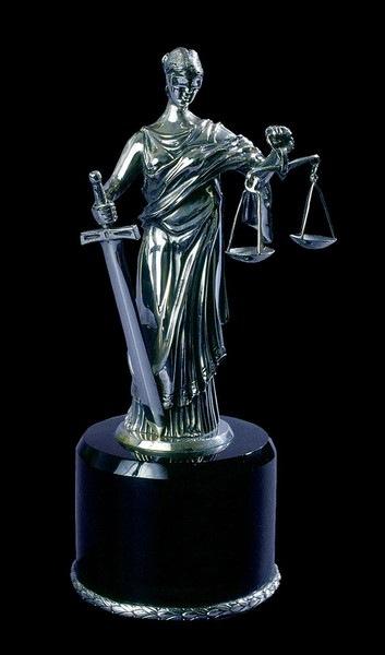 Незнание закона