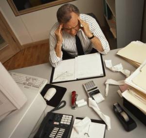 Банкротство физических лиц и арбитражный управляющий
