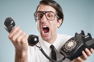 «Антиколлектор» – популярность и польза программы на телефон