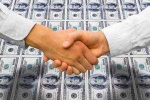 Сотрудничество кредитора и заемщика – взаимопомощь или игра в одни ворота?