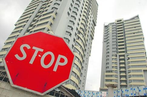 Банкротство физических лиц и ипотека