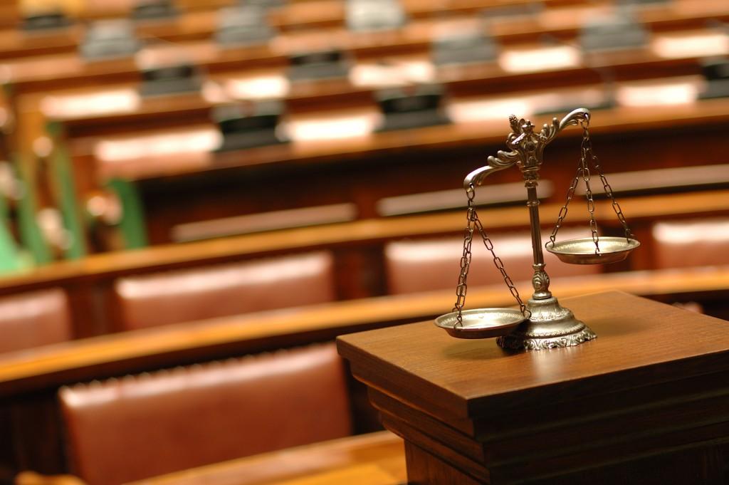 Варианты выхода из ситуации, если банк подал в суд