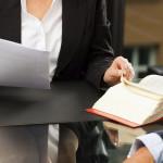 Подача апелляции на решение суда по кредиту
