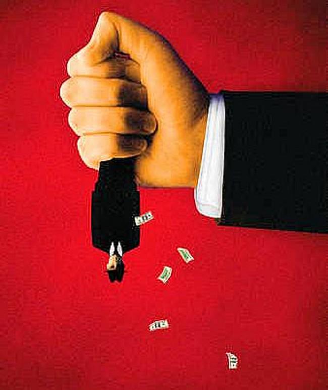 продажа долга