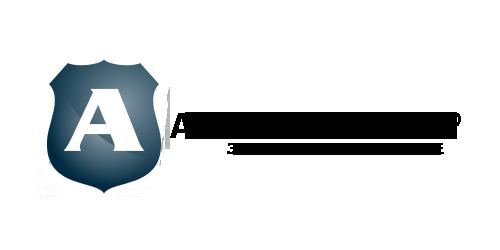 Ассоциация антиколлекторов – насколько надежная организация