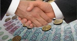 Антиколлекторы – гарантированная помощь должникам в безвыходной ситуации