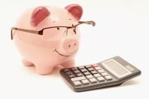 Выбирайте экономный кредит