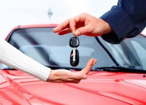 Кредитный автомобиль перестанет быть вашей проблемой