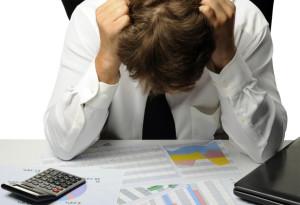 Вас признали банкротом. Как поступать дальше?