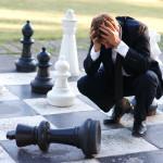 Банкротство физических лиц – плюсы и минусы