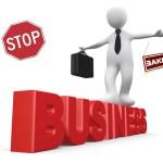Последствия банкротства ИП с кредитами
