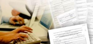 Для чего смотреть реестр юридических лиц, оформляющих банкротство