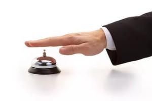 Услуги, которыми следует пользоваться, оформляя банкротство