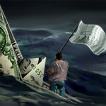 Банкротство компании – что учитывать