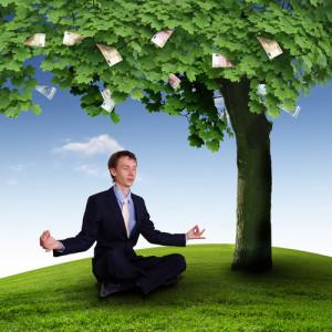 Долговой юрист – профессионал, экономящий время, деньги и нервы