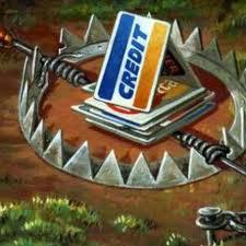 Антиколлектор — выход для заемщика, попавшего в банковский капкан