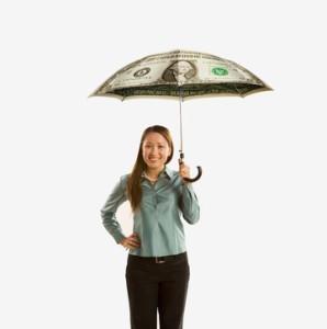 Антиколлекторы — реальная защита должника