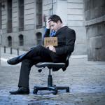 Ответственность директора при банкротстве юридического лица
