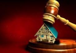 Что будет, если не платить кредит вообще, Национальное Юридическое Антиколлекторское Бюро Правильный курс