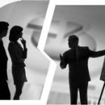 Банкротство физических лиц – отзывы о нововведении, Национальное Юридическое Антиколлекторское Бюро Правильный курс