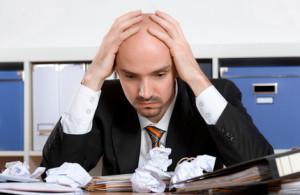запреты при банкротстве