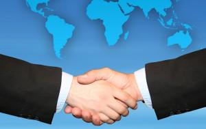 мирное соглашение