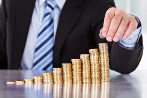 затраты на банкротство