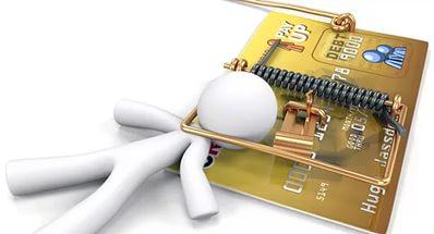 Должники по кредитам – как решать проблему
