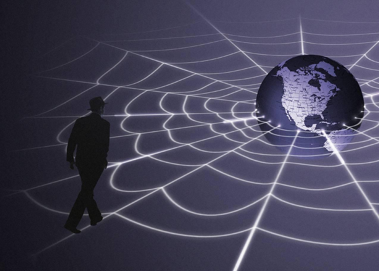 Советы на просторах всемирной паутины