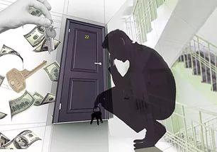 """Как """"кинуть"""" банки и не платить кредиты. Разбираем интернет-советы"""